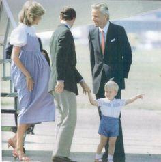 theprincessdianafan2's blog - Page 535 - Blog sur Princess Diana , William & Catherine et Harry - Skyrock.com