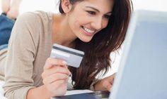 Los tres aspectos que llevan al consumidor a desconfiar de una tienda online. #Ecommercer DBM&DDBV Digital  #Alvaro Vergara Bedoya #AAVB