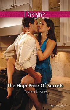 """Read """"The High Price Of Secrets"""" by Yvonne Lindsay available from Rakuten Kobo. In this Master Vintners novel by USA TODAY bestselling author Yvonne Lindsay, surprising secrets bring two people to the. Free Korean Movies, Korean Movies Online, Hindi Movies Online Free, Korean Drama Movies, Romance Movies Best, Romantic Comedy Movies, Movie 21, Film Movie, Movies To Watch Free"""