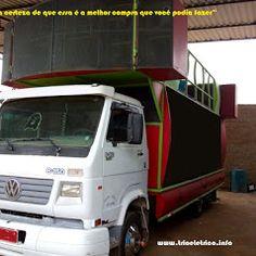 Trioeletrico.net.br – Fotos Business Help, Diesel, Van, Google, Twitter, San Antonio, Bird Cage, Brazil, Diesel Fuel