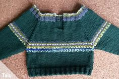 Discover recipes, home ideas, style inspiration and other ideas to try. Raglan Pullover, Baby Sweaters, Cool Baby Stuff, Knit Crochet, Beanie, Knitting, Blog, Tricks, Sweet