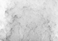 aumonique: Textures 1