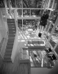 1971 - The Alvin and Joan Weinstein House, aka House in Old Westbury, - Szukaj w Google