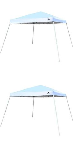 Canopies and Shelters 179011 Outdoor Patio Gazebo Party Tent 12 X 12 Canopy C&ing Yard  sc 1 st  Pinterest & Canopies and Shelters 179011: Quik Shade Go Hybrid Compact 7.5X7.5 ...