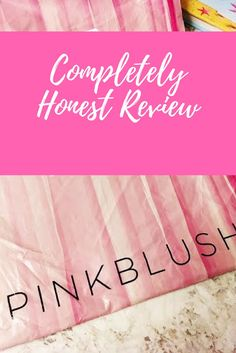 Completely Honest Review: PinkBlush Maternity clothing - Crunchy Hippie Life