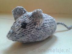 Knitting For Kids Haken 62 Ideas Crochet Easter, Crochet Wool, Free Crochet, Crochet Baby, Animal Knitting Patterns, Crochet Patterns, Knitting For Kids, Baby Knitting, Crochet Video