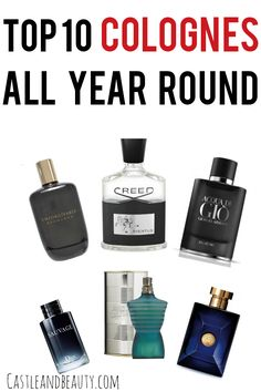 Here you'll find the best top 10 signature perfumes for men that are great in all occasions and all seasons. Long lasting and popular fragrances. Ariana Perfume, Pink Perfume, Chanel Perfume, Best Perfume For Men, Best Fragrance For Men, Best Fragrances, Parfum Giorgio Armani, Perfume Genius, Moda Masculina
