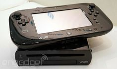 Nintendo's strategy to save its gaming kingdom: DS virtual console on Wii U, GamePad focus, on-demand services