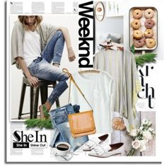 Style with Shein.com