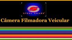 Óculos de Sol e Relógios Steel Shade: Agora ea vez da segurança!