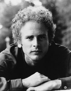 """Art Garfunkel, 1960s - (86/100) Born November 5th, 1941  Key Tracks """"Bridge Over Troubled Water,"""" """"Scarborough Fair/Canticle"""" (Simon and Garfunkel), """"All I Know"""" (solo)  Influenced Cat Stevens, James Taylor    Read more: http://www.rollingstone.com/music/lists/100-greatest-singers-of-all-time-19691231/art-garfunkel-20101202#ixzz2W39v5HUe  Follow us: @Rolling Stone on Twitter 