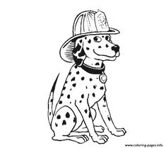 43 Best Fire coloring page images in 2020 | Coloring pages ...