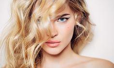 #Taglio piega e trattamenti per capelli a  ad Euro 19.90 in #Groupon #Hairdresser1