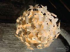 butterfly lamp2