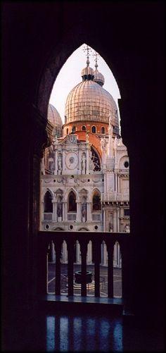 Venice Veneto