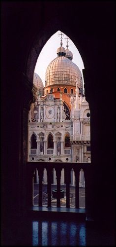 Venice Veneto. Want more photos of Italy? Follow Clara ♥ ballet's board 'Italy.'