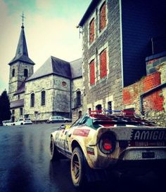 mostly cars, mostly alfas († Turin, Sport Cars, Race Cars, Motosport, Car In The World, Rally Car, Car And Driver, Car Wallpapers, Amazing Cars