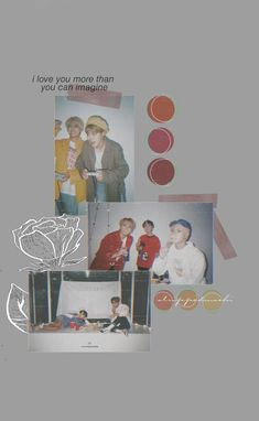 Bts Aesthetic Wallpaper For Phone, Bts Wallpaper Desktop, Bts Wallpaper Lyrics, Soft Wallpaper, Aesthetic Wallpapers, Phone Wallpapers, Wallpaper Backgrounds, Bts Lockscreen, Bts Polaroid