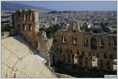 rino tosini immagini fotografia grecia