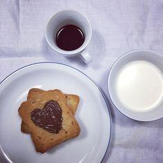 #italiancoffeesecret Instagram photos | Websta