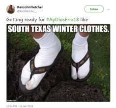 My grandpa and sister still do this.and we ain't in Texas no more! Texas Winter, Only In Texas, Texas Things, Texas Forever, South Texas, Texas History, In The Heart, Country Living, Childhood Memories