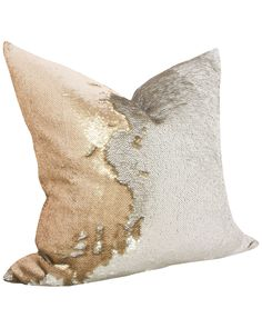 You need to see this Mermaid Sequin Pillow on Rue La La. Get in and shop (quickly!): https://www.ruelala.com/boutique/product/100524/30061125?inv=acarver&aid=6191