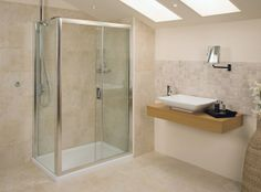 17 Best Embrace Shower Enclosure Images Bath Screens