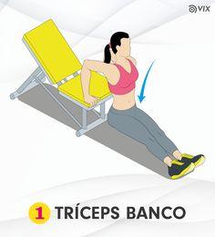musculacao exercicio triceps 116 400x1552
