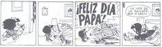 Vamos a Aprender Español: Feliz día del padre :)