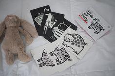 Wild Rosebuds on How Bonjour Baby Baskets Makes Baby shower shopping easy