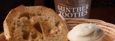 "Gunther Tooties, now in #Downtown_Foxborough!  ""Our delicious bagels are low in fat and cholesterol. We currently have five cafes on Boston's South Shore in Duxbury, Hanover, Pembroke, Plymouth and Quincy."""