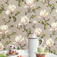 Lavender Dream 322351