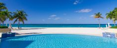 The Pinnacle, Seven Mile Beach. Cayman Islands real estate   Caribbean luxury property