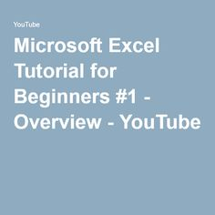 Excel Tips, Excel Hacks, Computer Literacy, Computer Programming, Excel For Beginners, Computer Help, Computer Tips, Budget Spreadsheet, Excel Budget