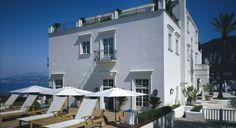 J.K. Place Capri 05