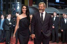 Mel Gibson čeka deveto dijete s 34 godine mlađom djevojkom