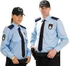 It is important to choose a reliable trustworthy security guard hiring company. The security guards need to be well-trained and certified so that they can do their job well. Customization of security services is also highly appreciated. Security Services Company, Security Companies, Security Courses, Security Uniforms, Medical Uniforms, Hotel Uniform, Men In Uniform, School Uniform Skirts, School Uniforms
