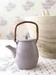 Image result for future teapot