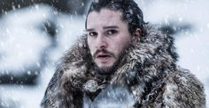 Se você é dos que resolveu esperar, confira novas imagens do episódio. Mesmo com o descuido da HBO Espanha, cabe a nós divulgar apenas o que foi lançado oficialmente pela emissora para divulgação do próximo episódio deGame of Thrones. Com o final do quinto episódio mostrandoJon Snow reunindo um grupo de aventureiros e indo para …