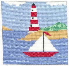 Free Patterns | by Date Posted | Page 9 of 11 | Cyberstitchers Cross-Stitch Picture Gallery