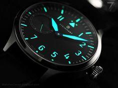 B-Uhr Premium Mens Fashion, Watches, Shots, Gallery, Accessories, 1st Grades, Moda Masculina, Man Fashion, Wristwatches