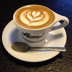 Local Coffee San Antonio