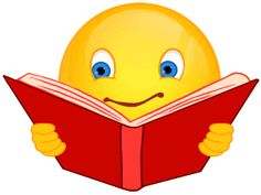 Animated Emojis, Animated Smiley Faces, Funny Emoji Faces, Emoticon Faces, Funny Emoticons, Smileys, Smiley Emoji, Sick Emoji, Cute Cartoon Images