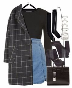 Uploaded by evny. Find images and videos about fashion, style and outfit on We Heart It - the app to get lost in what you love.