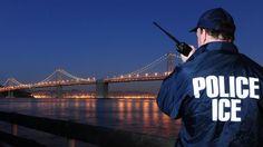 Investigating Human Trafficking