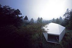 Makoto Yamaguchi - Japan