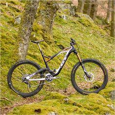 2014 GT Force Carbon 650B Gt Bikes, Mtb Downhill, Cycling Bikes, Bmx, Mountain Biking, Wheels, Objects, Bicycle, City