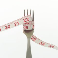 The Iron You: Calorie Restriction: Our Future?