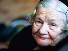 Do You Know This Name? Irena Sendler. Here's Why You Should