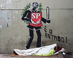 Grafite manifesto